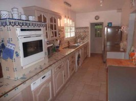 11C KITCHEN_
